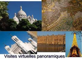 Musées, patrimoine, culture et visites virtuelles en France, nouveautés 2013   Utiliser le patrimoine local cévenol pour enseigner   Scoop.it