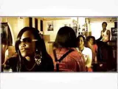 Burkina Faso musique avec FLOBY : Kardjatou - Le Quotidien du Gri ... | Afromuse | Scoop.it