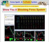 Forex Spark | Forex Reviews | Forex Software | Scoop.it