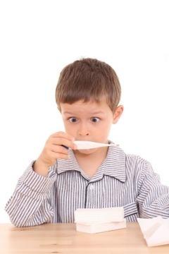 Evidencias en Pediatria - Toma de decisiones clínicas basadas en pruebas científicas | maternal and child health | Scoop.it