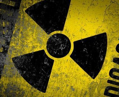 Kiev Will Store Radioactive Waste From Europe and US in Occupied LPR | Global politics | Scoop.it