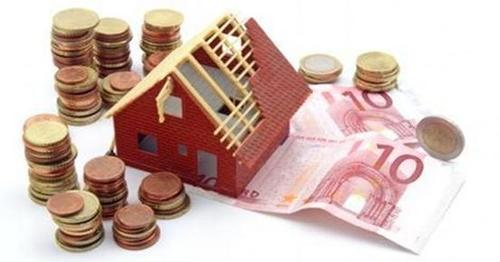 Immobiliare detrazione 50 sulle ristrutturazioni e for Sconti mobili