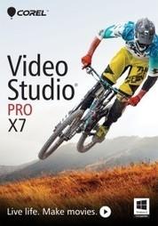 Corel VideoStudio Pro X7 Free Download Full Version   Corel Video Studio X7 Free Download   Scoop.it