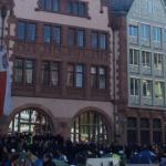 Interview: Martin Kliehm, Piraten-Stadtverordneter im Römer, zu Blockupy | #Blockupy Frankfurt | Scoop.it