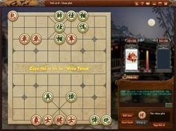 Tìm hiểu đánh cờ thế trong Bigone Online | Game Mobile Hot | Scoop.it