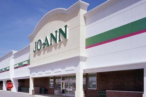 Retail Rental Fort Wayne, Commercial Real Estate for Sale Indiana | Commercial Property Firms | Scoop.it