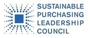 NEWS ADVISORY: 2016 Awards for Sustainable Purchasing | SUSTAINABLE PURCHASING LEADERSHIP COUNCIL | Sustainable Procurement News | Scoop.it