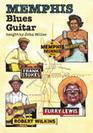John Miller - Teaching   Guitar Music   Scoop.it