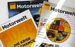 Kundenmagazin erhöht Kundenbindung - Textakrobat-Blog PR & Kommunikation | Kuhn, Kammann und Kuhn Publishing | Scoop.it