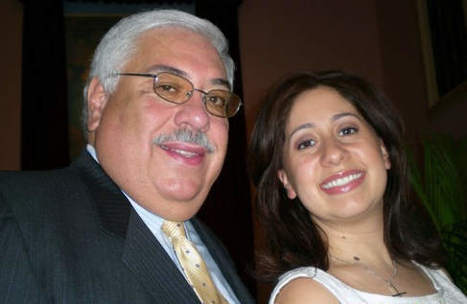 13 members of Cook County,DEM chairman, Joe Berrios' family on county, state payrolls - Chicago Style Politics | Littlebytesnews Current Events | Scoop.it