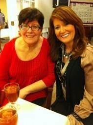 How One Smart Texan Woman Did It - Alz Live | Dementia | Scoop.it