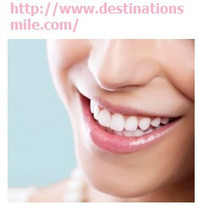 Invisible Braces Charlotte | Dental Crowns Charlotte | Scoop.it