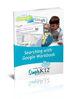 7 Google Tools You Don't Know About…Yet! | New Web 2.0 tools for education | Scoop.it