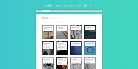 Gibbon - Playlists for Learning | First Grade Website Resources | Scoop.it