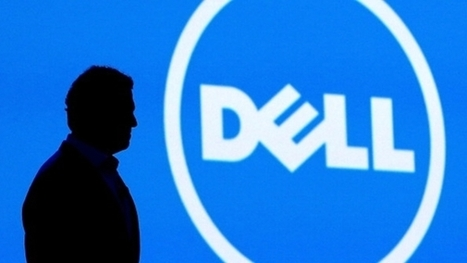 Dell Purchases Cloud Storage Company EMC for $67 Billion | Tech Takeover | Cloud Computing | Scoop.it