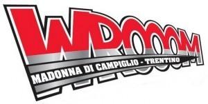 DucaChef | FlashBack to WROOOM 2001-2011 | Ducati Community | Ductalk Ducati News | Scoop.it