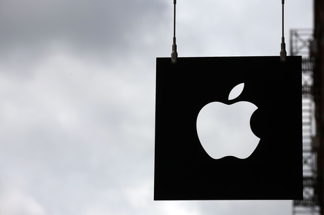Apple Ad Challenges Samsung to 'Copy' its Environmental Efforts   Vàl's scoopit   Scoop.it