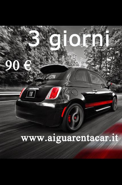 Autonoleggio Alghero Aeroporto - Aiguarentacar – Google+   Sei alla ricerca di un Autonoleggio senza carta di credito in Sardegna?   Scoop.it