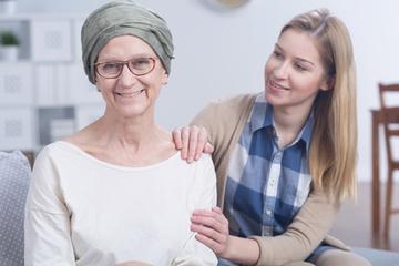 L'assurance maladie grave contre le cancer : un support efficace! | Assurance vie au Québec | Scoop.it