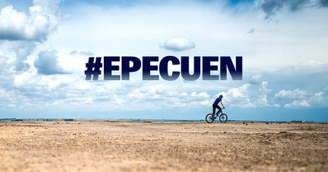 Epecuén - RedBull.com | Perso | Scoop.it