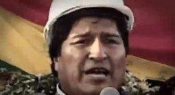 Fernando Lugo habla sobre la Guerra de la Triple Alianza - El Otro ... | Didactica de las Ciencias Sociales | Scoop.it