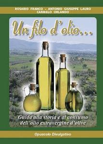 PrimOlio, il Blog: L'IOOS chiude il ciclo di incontri del master sull'olio ... | PrimOlio, il Blog | Scoop.it