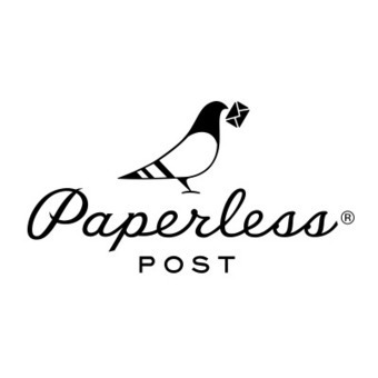 Online invitations - Paperless Post | Technology Tools and Software | Scoop.it