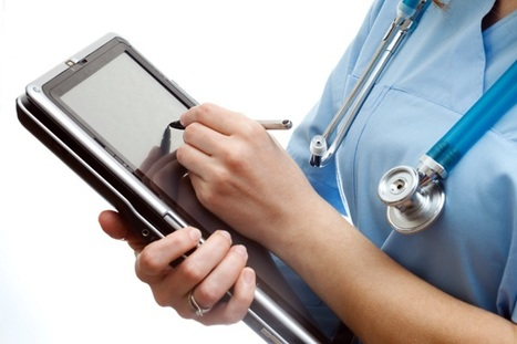 Epic Healthcare Information System Consulting Expertise | Hot Technology | Scoop.it
