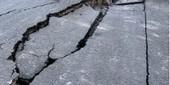 Earthquakes in Ecuador | FOTOTECA LEARNENGLISH | Scoop.it