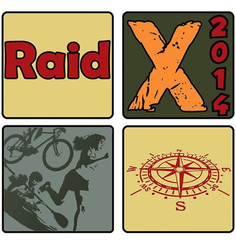 12E ÉDITION DU RAID DE L'X | jeanlucmasson | Scoop.it