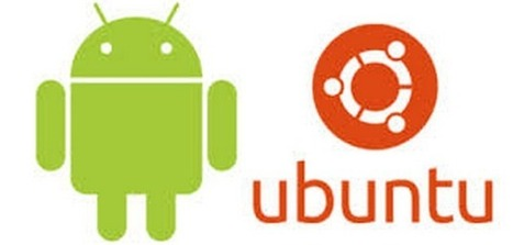 How to Setup Dual Boot Android and Ubuntu | programmers resources | Scoop.it