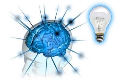 Cómo aumentar tu inteligencia dedicando 30 minutos al día | LOLA Curiosity | Scoop.it