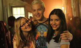 Watch Full Episodes Online Free - Click TV: Watch Degrassi: The Next Generation Season 13 Episode 1 Summertime (1) Online 7-11-13 NEW SEASON 13 | Visit and Watch Online TV Shows | Scoop.it
