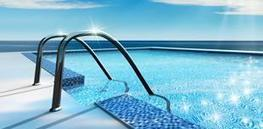 Custom pool builders in ground or above ground swimming pools by Excellent Pools in Orlando | varmmveore | Scoop.it