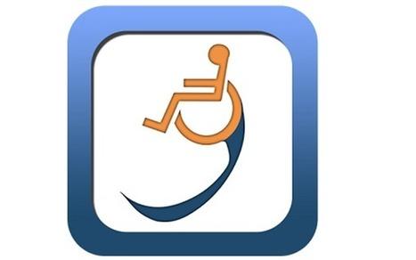 Woussoul, l'application qui facilite la vie des handicapés | AMH | Plaidoyer | Scoop.it