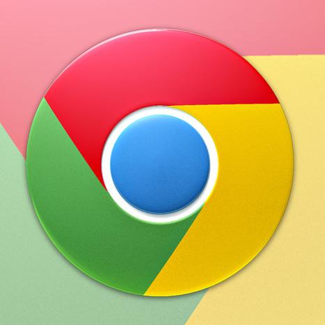 Gif.me, almacena tu propia colección de gifs animados en Chrome   Gifs   Scoop.it