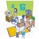 Comment créer une classe TIC? | Cels | Scoop.it