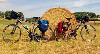 Promozione Turistica Blog: Bicitalia, il portale dei migliori percorsi ciclabili | Promozione Turistica Eguides | Scoop.it