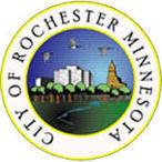Rochester, Minnesota, City Council Reviews Municipal Fiber Proposal | community broadband networks | Surfing the Broadband Bit Stream | Scoop.it
