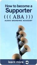 ( ( ( ABA ) ) ) Audio Branding Academy » Blog Archive » Julian ... | Sonic Branding | Scoop.it