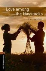 Love among the Haystacks - After reading | Young Learners of English | Scoop.it