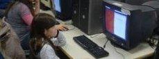 Lire et écrire avec le numérique - Educavox | eLearning at eCampus ULg | Scoop.it