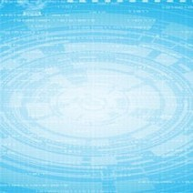 Plan de marketing (III): primer paso, análisis del sector | Marketing 2.0 | Scoop.it