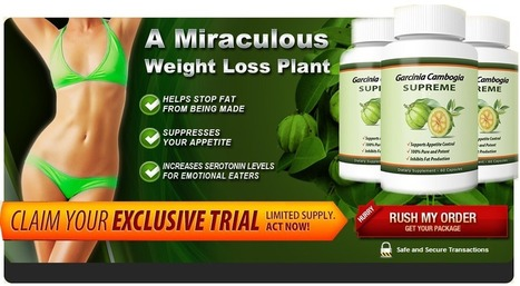 Display Your Lean And Slim Figure Now   Display Your Lean And Slim Figure Now   Scoop.it