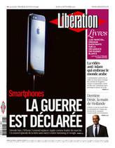 France Télévisions: Pflimlin fusionne à vif | Bienvenue dans le journalisme contemporain | Scoop.it