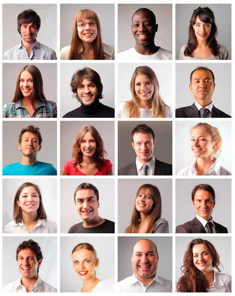 emplenet.com | Head Hunting - MDC Empleos | Reclutamiento | Scoop.it