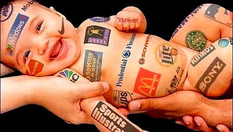 La nuisance de la publicité : une réalité mondialement partagée | Mutation du monde et des valeurs  - économie sociale et solidaire Réseaux sociaux, | Scoop.it