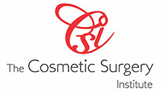 Cosmetic Surgeon | Health | Scoop.it