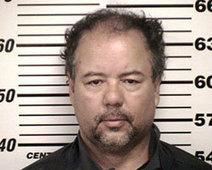 "» Decoding Ariel Castro's ""Cold Blooded Sex Addict"" Statement - Sex and Intimacy 