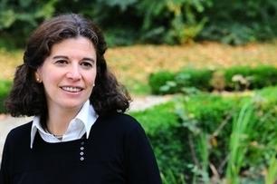 Elena Lasida : Laudato Si, trois piliers, trois concepts, trois cris   Echos des Eglises   Scoop.it